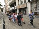 Brüsszel_3