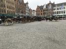 Brüsszel_4