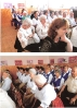 Nyugdíjasklubok 4. Dalos Találkozója_10