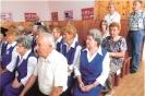 Nyugdíjasklubok 4. Dalos Találkozója_1