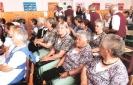 Nyugdíjasklubok 4. Dalos Találkozója_2