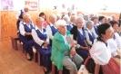 Nyugdíjasklubok 4. Dalos Találkozója_4