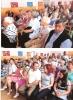 Nyugdíjasklubok 4. Dalos Találkozója_9