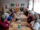 Nyugdíjas Klub programjai_5